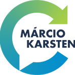 Prof. Márcio Karsten